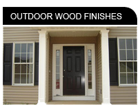 Outsdoor-wood-finishes