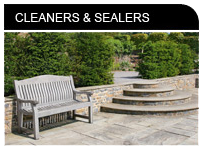 cleaner-and-sealers