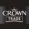 crowntrade