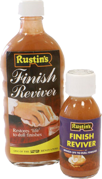 Finish Reviver