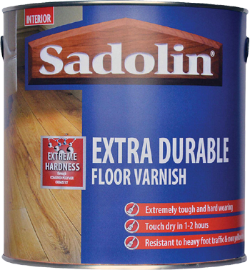 Sadolin Floor Varnish Colour Chart Carpet Vidalondon