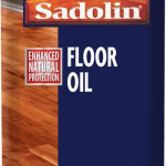 Sadolin Floor Oil