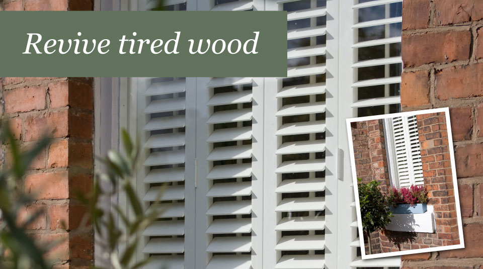 revive-tired-wood