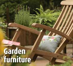 sadolin-garden-furniture