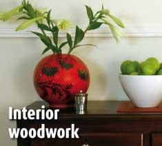 sadolin-interior-woodwork