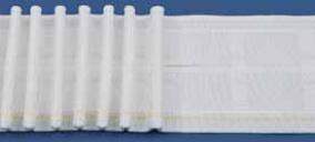 3-narrow-pencil-pleate-tape