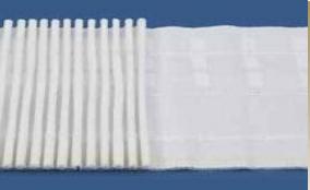 5.5-pocket-pleate