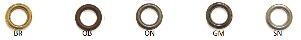 50mm-ring-group