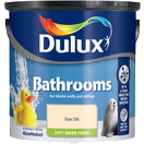Dulux Bathrooms