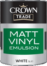 Crown Trade Matt