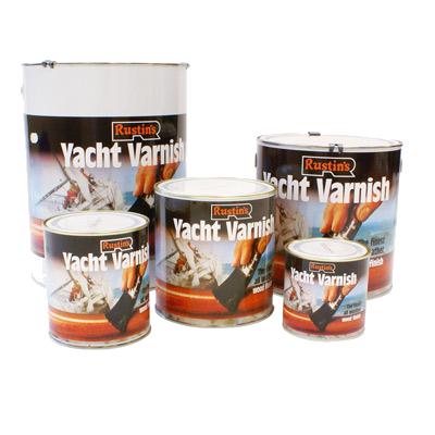 yacht-varnish