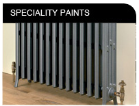 Specialty-paint