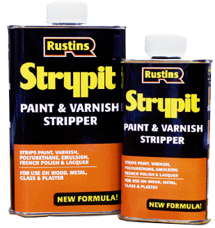 paint-and-varnish-stripper