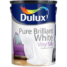 Dulux Vinyl Silk