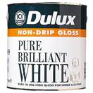 Dulux Non Drip Gloss