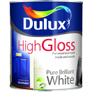 Dulux High Gloss