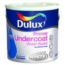 Dulux Stay White Primer Undercoat