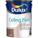 Dulux Ceiling Paints