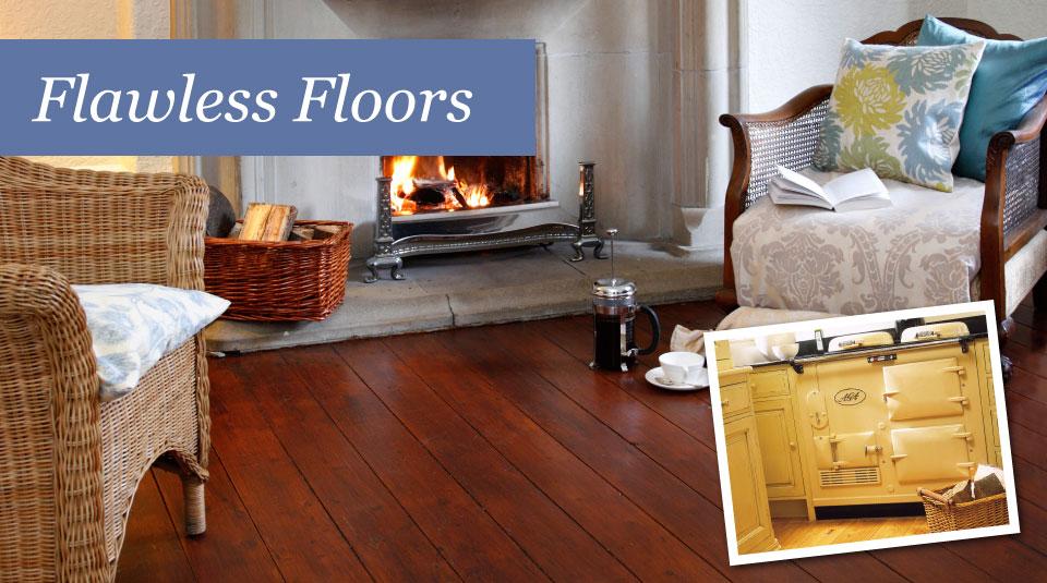 flawless-floors