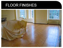floor-finishes