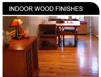 indoor-wood-finishes