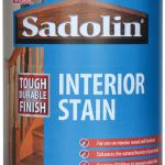 Sadolin Interior Stain