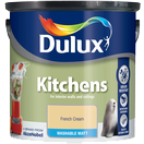 Dulux Kitchens