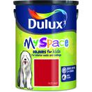 Dulux MySpace