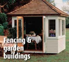 sadolin-fencing-garden-buil