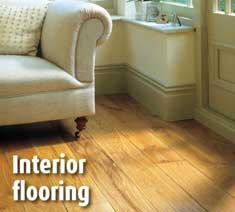 sadolin-interior-flooring