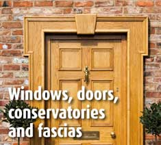 sadolin-windows-doors-fasci