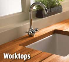 sadolin-worktops