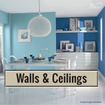 wallsandceilings