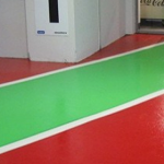 waterproof barrier coating