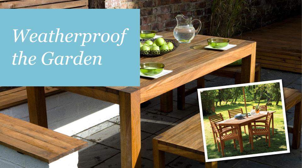weatherproof-the-garden