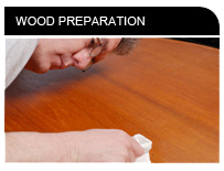 wood-preparation