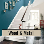 woodandmetal
