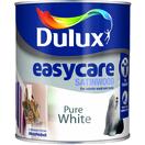 Dulux easycare satinwood