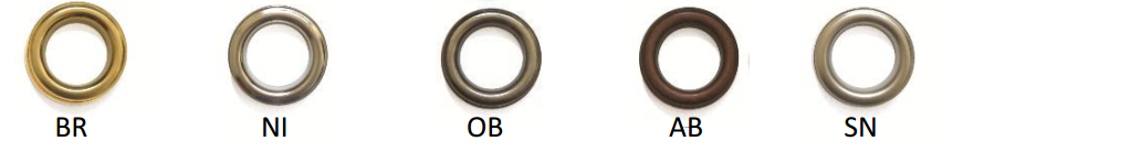 40mm-ring-group