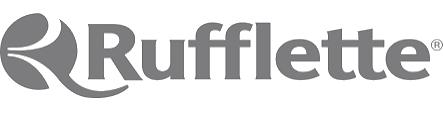 rufflette-logo