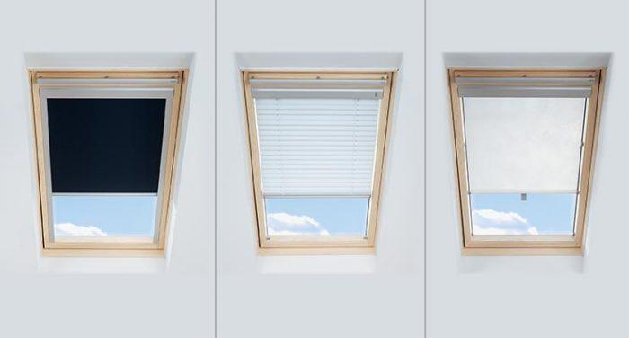 itzala-blinds
